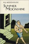 summer moonshine hc TH