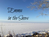emma-in-the-snow2