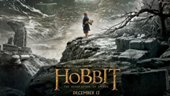 hobbit_desolation_of_smaug_poster TH