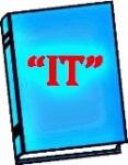IT book TH