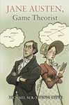 Jane Austen Game Theorist TH