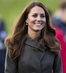 Kate Middleton free wp TH