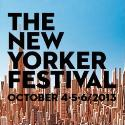 NYer Fest TH