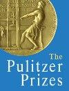 pulitzer_logo TH