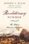 revolutionary_summer TH