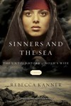 Sinners and the Sea pic TH