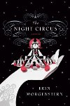 TheNightCircus th
