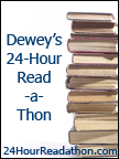 readathon th
