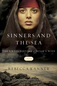 Sinners and the Sea pic