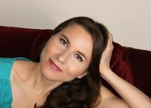 Rebecca Kanner