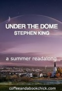 Under the Dome thnail