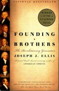 founding_brothers