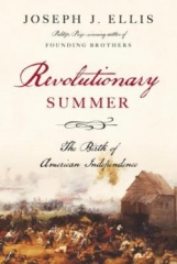 revolutionary_summer
