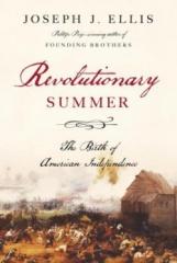 revolutionary_summer