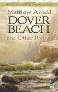 Dover-Beach-book