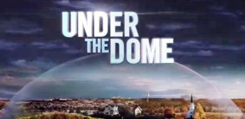 Under-the-Dome-tv