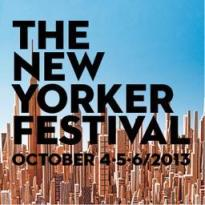 NYer Fest graphic