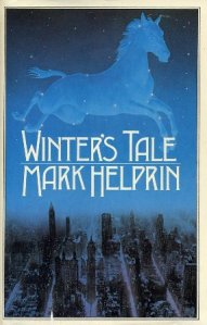 Winters Tale Mark-Halprin