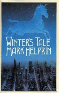Winters Tale Mark-Halprin