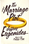 Marriage Plot TH