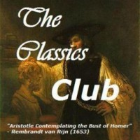 Our Classics Club