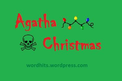 agatha christmas img lg